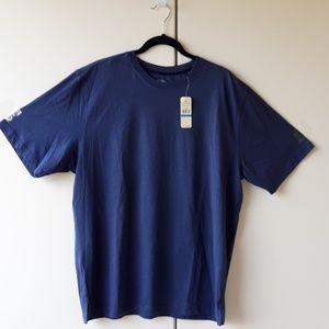 NWT Tommy Bahama tee shirt size XL